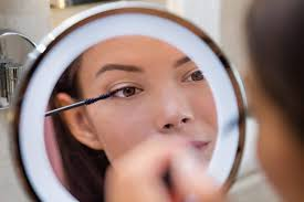 you re super busy and low on time but you also want to constantly look your very best that s totally understandable you never know when you might p