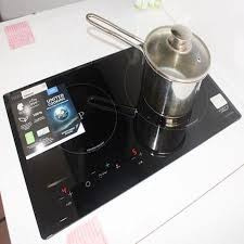 Bếp từ 2 lò âm chefs EH-DIH32B Tặng hút mùi/nồi từ chefs giá cạnh tranh