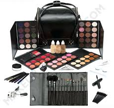 plete makeup artists starter kit professional for brides in india