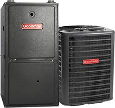 goodman heater. goodman® 100 furnace \u0026 air conditioner goodman heater c