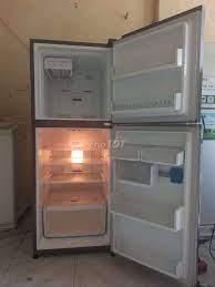 Tủ lạnh electrolux 210l Tại Phường Thịnh Liệt, Quận Hoàng Mai, Hà Nội