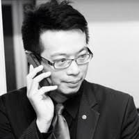 """10+ """"Amos Tsai"""" profiles   LinkedIn"""