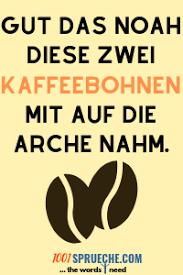Kurze Sprüche 79 Schön Zum Nachdenken Liebe Lustig
