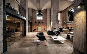 industrial office decor.  Industrial 33 Wonderful Ideas Industrial Office Decor Marvelous Trendy Modern Design  Interior Full Size Inovative Building For I