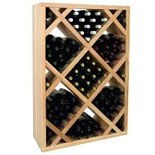 Wine rack plans diamond Wine Cellar Wine Rack Diamond Diamond Cube Wine Rack Plans Arthomesinfo Wine Rack Diamond Diamond Cube Wine Rack Plans Contemporrary Home