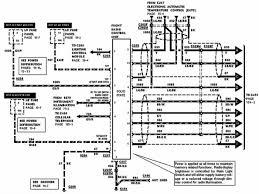 2002 lincoln town car fuse diagram chrysler sebring ignition wiring 2002 lincoln town car fuse diagram chrysler sebring ignition wiring schematics