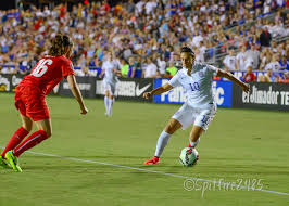 Age, height, and weight being born on 16 july 1982, carli lloyd is 38 years old as of today's date 6th july 2021. Carli Lloyd Age Is Just A Number Equalizer Soccer