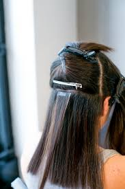 Dream Catcher Extensions The Hair Extensions Expert Let Me Help You Love Your Hair Again 65