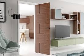 internal oak doors internal walnut doors