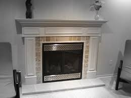 how to build a fireplace mantel wonderful woodworking