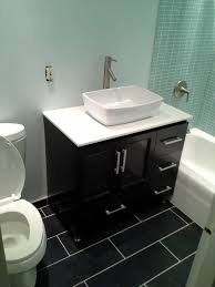 here s a small sample of our recently completed bathroom projects be sure to check out our google reviews to verify our commitment to work and our