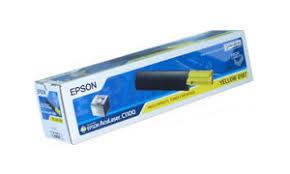 Заправка <b>картриджа Epson</b> 0187-<b>C13S050187</b> — «CopyGroup»