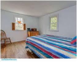 e bedroom apartments sacramento inspirational 3 bedroom houses