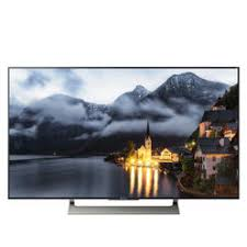 Sony XBR55X900E 55-inch UHD 4K Smart LED Television Screen Size 50 To 59 In. Televisions On Sale - Kmart