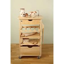 Homebase Kitchen Furniture Kitchen Cabinet Doors Homebase 2016 Kitchen Ideas Designs