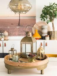 Ramadan Decoratie Tips Voor Op De Tafel Ramadan 2019