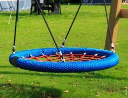 swings accessories s swing nest