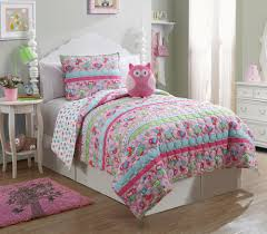 full size of bed gorgeous and owl with single small bedding twin set kids captain