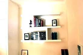 hanging wall shelves for books wall shelves for books wall shelves for books diy beorg wall