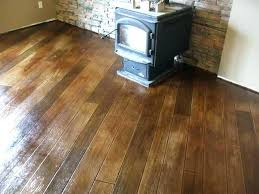 basement flooring paint ideas. Basement Cement Floor Paint Ideas Concrete Painting Idea The Nuance Fresh Decoration Flooring T