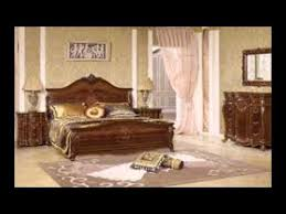 modern bedroom interior designs 2015 bedroom decoration ideas 2015 bedrooms design 2016 bed designs latest 2016