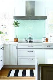 glass tile backsplash green tile best of green and white kitchen tiles lovely glass tile looks