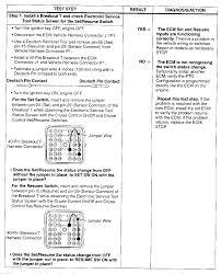 cat 40 pin ecm wiring diagram wiring diagram 11 1 hastalavista me cat 40 pin ecm wiring diagram wiring diagram