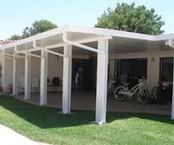 Free standing aluminum patio covers Veranda Plan Free Standing Patio Covers Patio Ideas How Much Do Aluminum Patio Covers Archives Awesome Patio Ideas