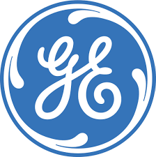 Ge Dishwasher Repair Service General Electric Ge Refrigeration Appliance Repair