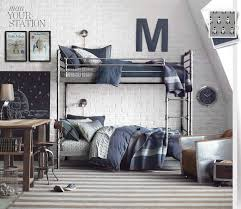 twin beds for teen boys. Brilliant Beds Twin Edginess In Beds For Teen Boys Y