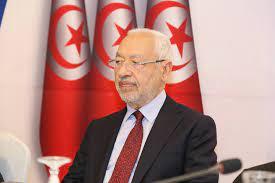 الغنوشي: تجربة تونس أصبحت أسوأ كابوس للانقلابيين - الوطن الخليجية
