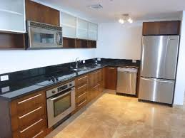 gallery plain kitchen cabinets miami kitchen cabinet refacing