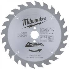 circular saw blade png. 165mm x 20mm 24t circular saw blade (for wood) png