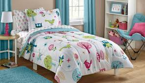 Bobs For Bedspreads Bedroom Sets Beds A Dunelm Lamps Ideas Small ...