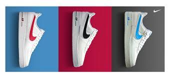 Nike air force office london Buy Shoes Nike Air Force Low Approved Sneakers Apparel More Foot Locker