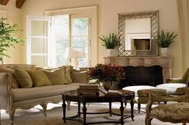 french decor living room. decorations : country french decorating ideas beautiful decor living room