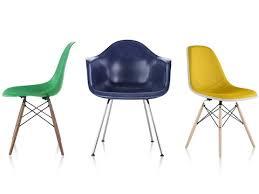 eames eiffel fiberglass side chair. eames molded fiberglass chairs eiffel side chair e