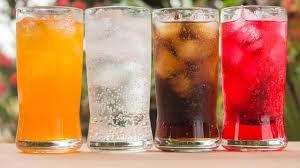 Image result for minuman bersoda