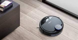 Đánh giá robot hút bụi Ecovacs Deebot Ozmo 930 có tốt không chi tiết