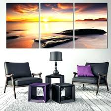 home office wall art. Office Art Ideas Cool Decoration Wall Home