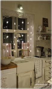 Full Size Of Kitchen:kitchen Spotlights Lights Above Kitchen Island Cool Kitchen  Lights Bright Kitchen ...