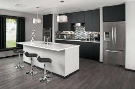 Modern Kitchen Backsplash Ideas Modern For Kitchens Download Modern
