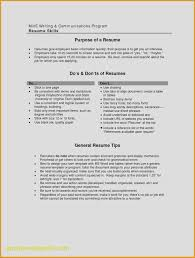 Quick And Easy Cover Letter Covering Letter Creator Quick Resume