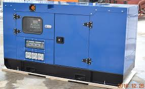 power generators. BQ20 3 PHASE GENERATOR Power Generators