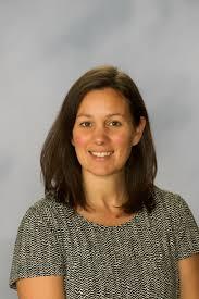 Heather Kinser – Penn Mont Academy