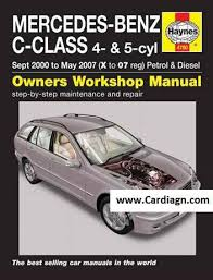 mercedes w203 radio wiring diagram mercedes image mercedes benz w203 wiring diagram wiring diagram and schematic on mercedes w203 radio wiring diagram