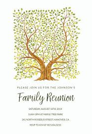 Family Reunion Flyers Templates 28 Creative Family Reunion Flyer Templates
