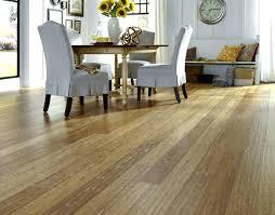 morning star bamboo flooring reviews floor design morning star bamboo flooring reviews morning star bamboo flooring reviews lumber liquidators