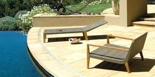 outdoor furniture high end. High Top Patio Furniture End Outdoor Fabulous Us Subsidiary  Acquires . O