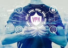 Moliwo pracy zdalnej: VPN co to jest? Jak dziaa?